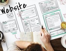What Does A Web Designer Do?