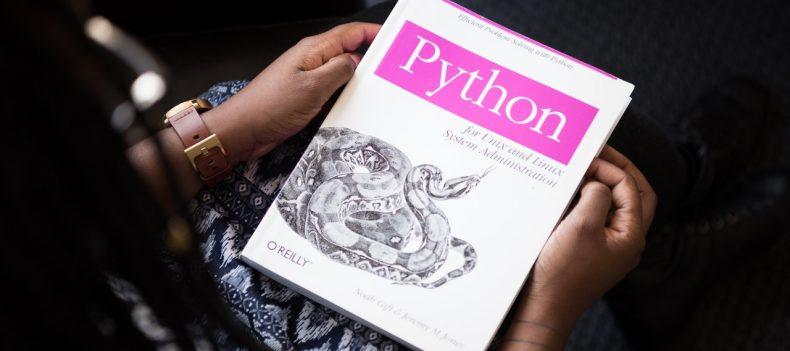 PythonProgramming